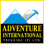 Adventure International Trekking Pvt. Ltd.