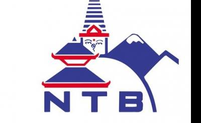 Nepal Tourism Board has prepared the guideline